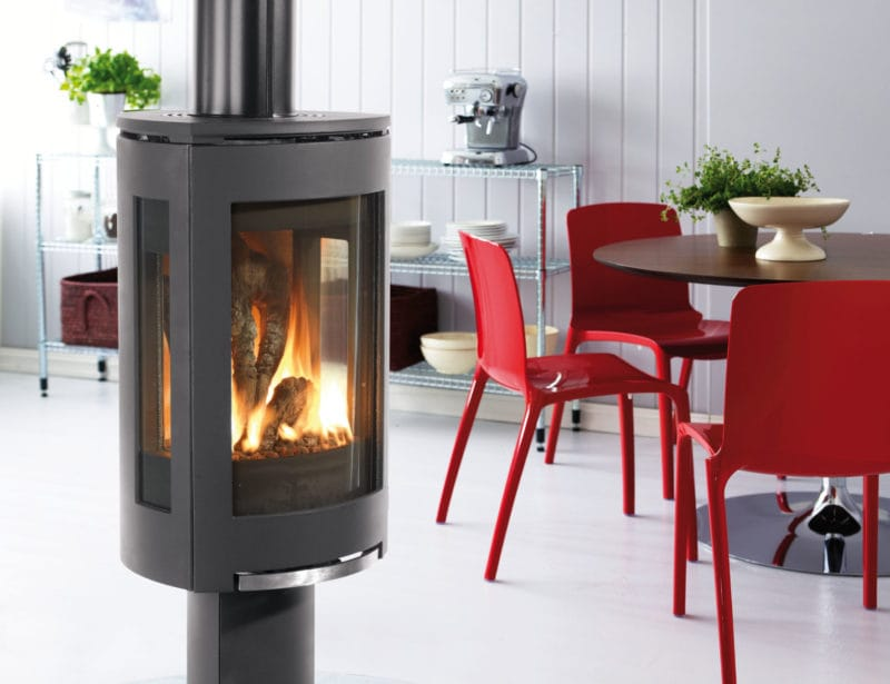 Gallery-Photo-7_Jotul-Freestanding